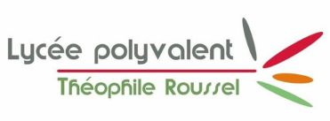 Lycée Théophile Roussel